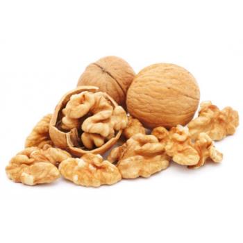 Sicilian Walnuts